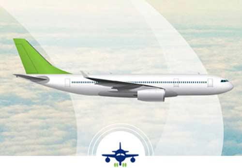 پرسشنامه رضایتمندی مشتریان خدمات هواپیمایی