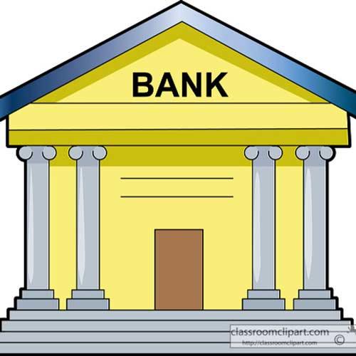 پرسشنامه عملکرد مالی بانک