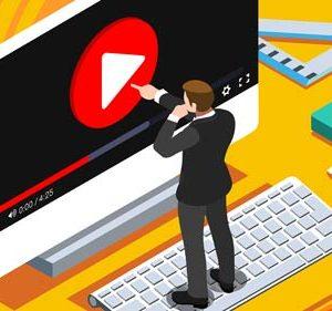 پرسشنامه اثربخشی تبلیغات تلویزیونی بانک