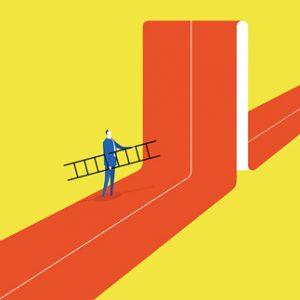 پرسشنامه موانع ورود به بازارهای صنعتی