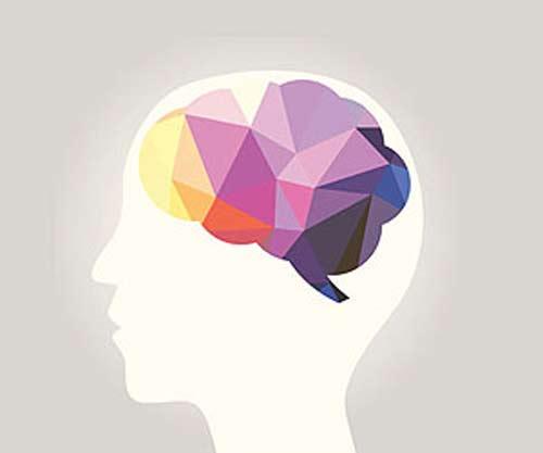 پرسشنامه ارزیابی سبک شناختی