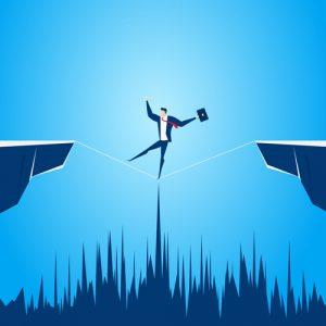 پرسشنامه استاندارد بررسی ریسک شرکت