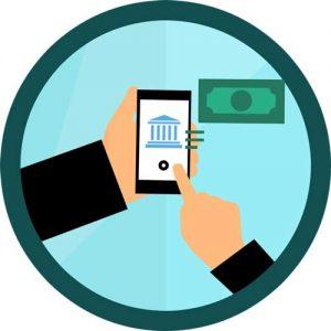 پرسشنامه ادراک مشتریان از کیفیت خدمات بانکداری