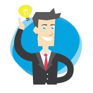 پرسشنامه مهارتهای توانمندسازی
