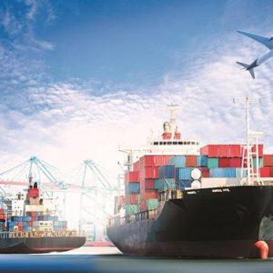 پرسشنامه موانع صادرات داسیلوا و همکاران(2002)