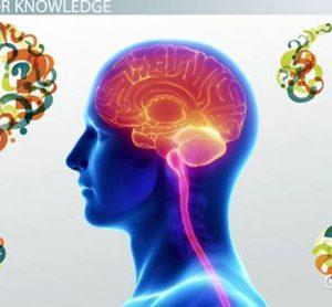 پرسشنامه موانع دستیابی به دانش جهانی