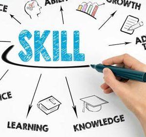 پرسشنامه مهارتها و توانایی های روابط انسانی