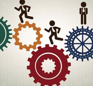 پرسشنامه برنامه ریزی منابع انسانی