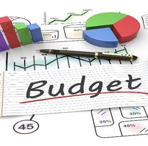 پرسشنامه استاندارد بودجه بندی افزایشی