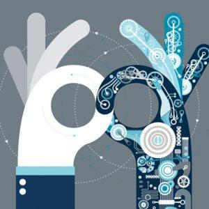 پرسشنامه فناوری اطلاعات