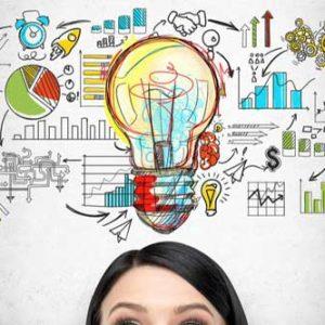 پرسشنامه رفتار کارآفرینانه در سازمان