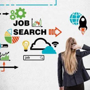 پرسشنامه تناسب تخصصی شغل با شاغل