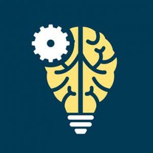 پرسشنامه فعالیتهای مدیریت دانش
