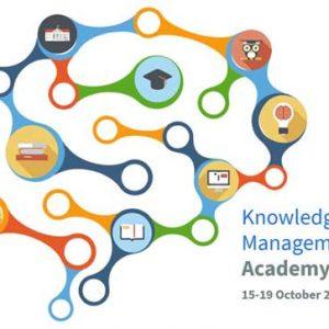 پرسشنامه اثربخشی مدیریت دانش