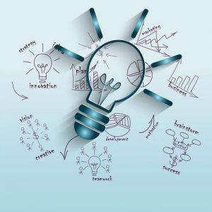 پرسشنامه دستیابی به دانش و تسهیم آن در سازمان