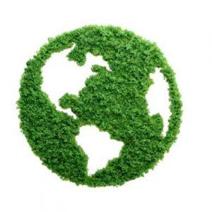 پرسشنامه استراتژی بازاریابی سبز