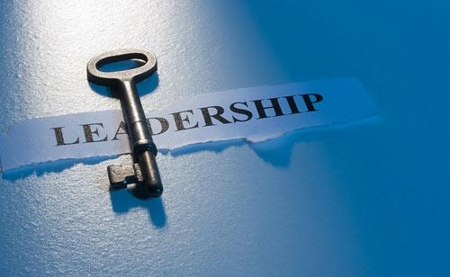 پرسشنامه ارزیابی شایستگی های رهبر