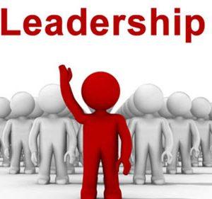 پرسشنامه تعیین سبک رهبری