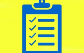 پرسشنامه مدیریت و کنترل کیفیت
