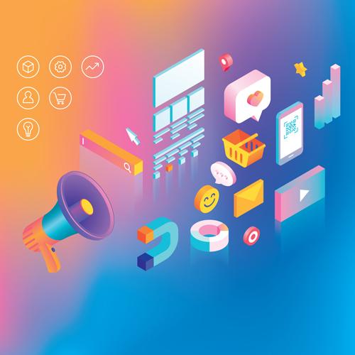 پرسشنامه تحلیل نقاط قوت در بازاریابی