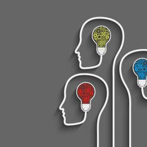 پرسشنامه هوش های چندگانه در رهبری تحول گرا