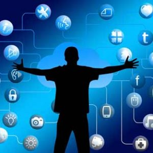 پرسشنامه اثربخشی شبکه سازی در سازمان