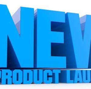 پرسشنامه توسعه محصولات جدید