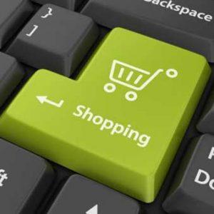 پرسشنامه استاندارد خرید آنی انلاین