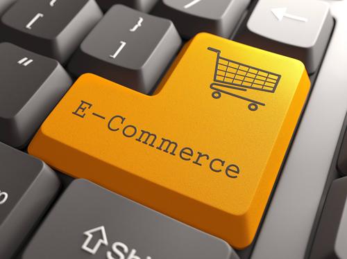 پرسشنامه خرید از اینترنت