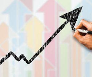 پرسشنامه ارزیابی عملکرد سازمان
