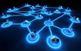 پرسشنامه استاندارد ارتباطات سازمانی