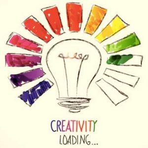 پرسشنامه استاندارد خلاقیت سازمانی
