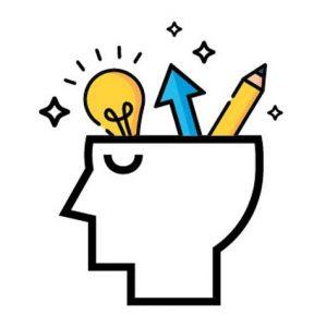پرسشنامه نوآورانه بودن سازمان