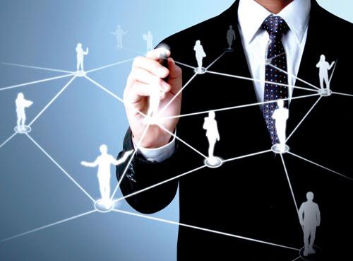 پرسشنامه استاندارد یکپارچگی سازمان