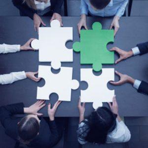 پرسشنامه ابعاد ساختار سازمانی