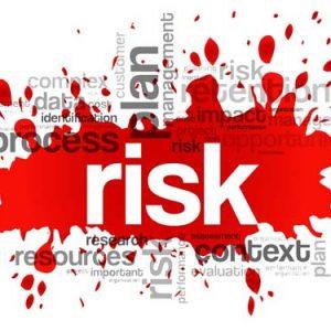 پرسشنامه ارزیابی ریسک پروژه