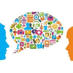 پرسشنامه کیفیت ارتباطات