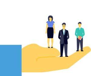 پرسشنامه رویکردهای رابطه ای در بازاریابی