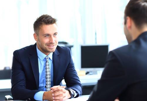 پرسشنامه شایستگی های مدیریت ارشد