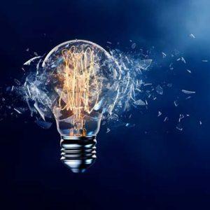 پرسشنامه نوآوری، پیش نگری و ریسک پذیری