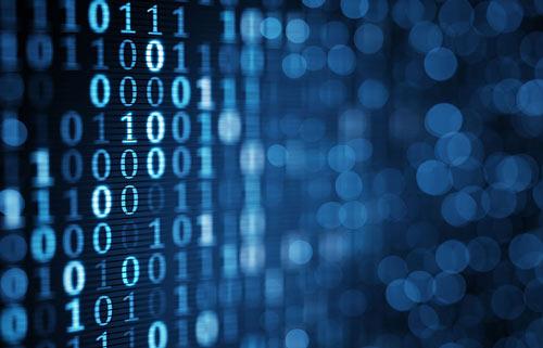 پرسشنامه نگرش های سازمانها نسبت به استفاده اخلاقی از فناوری اطلاعات