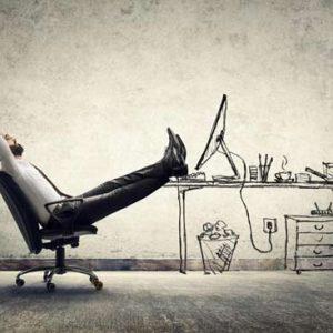 پرسشنامه ارزش ها و سبک زندگی افراد سازمان