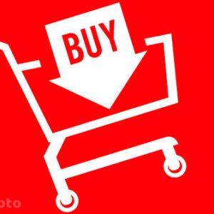 پرسشنامه نگرشها نسبت به خرید از فروشگاه