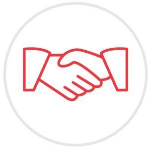 پرسشنامه عوامل اثر گذار بر اعتماد مشتریان به بانک