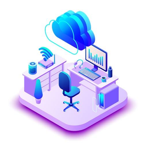 پرسشنامه شایستگی های مدیران در زمینه فناوری اطلاعات و ارتباطات