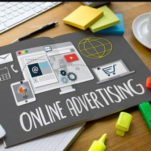 پرسشنامه نگرش افراد نسبت به تبلیغات