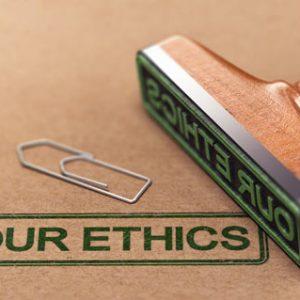 پرسشنامه انحرافات اخلاقی فردی