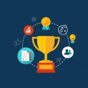 پرسشنامه سیستم پاداش در سازمان كارآفرینانه