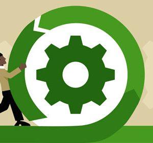 پرسشنامه تاثیر فرهنگ سازمانی بر نوآوری و توسعه سازمان