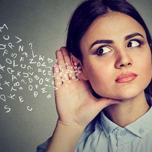 پرسشنامه ارتباطات کلامی بین کارکنان و مدیران